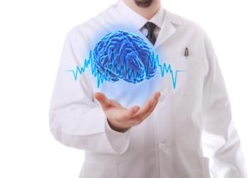 Medicine Hat neurologist Dr. Ayman Selim, MD