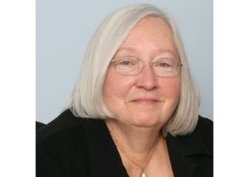 Thunder Bay psychologist Dr. Barbara A. Coomes, C. Psych