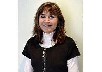 Dr. Barbara Frackowiak, DDS Whitby Orthodontists