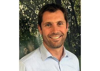 Port Coquitlam dentist Dr. Bastiaan Verheyen, DDS