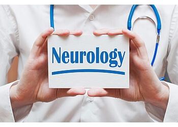Saguenay neurologist Dr. Beaudry Michel, MD
