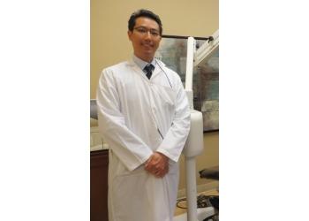 Dr. Benny Yee, DDS