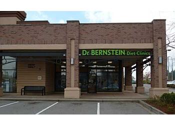 Langley weight loss center Dr. Bernstein Diet & Health Clinics