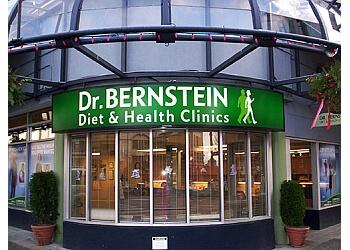 Victoria weight loss center Dr. Bernstein Diet & Health Clinics