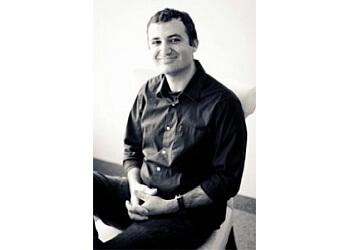 Kitchener dentist Dr. Bilal Smaily, DDS