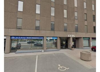 Ottawa weight loss center Dr. Bishop Weight Management