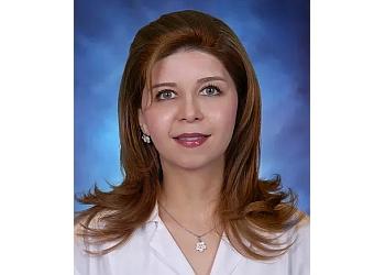 Maple Ridge dentist Dr. Bita Bayanpour, DDS