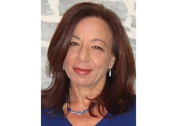 Kingston psychologist Dr. Bonnie T. Seidman, C. Psych