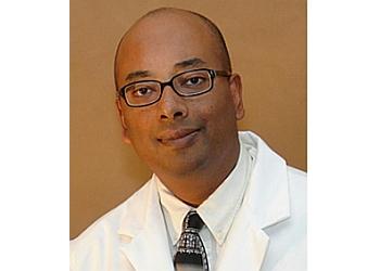 Sudbury urologist Dr. Bora, MD, MBA, FRCSC