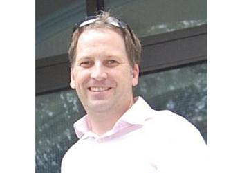 St Johns ent doctor Dr. Boyd Stephen Lee, MD