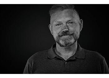 Dr.Brad Mcnaughton, DC