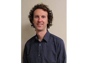 Dr. Bradley Slagel, MD