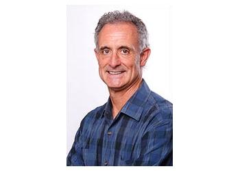 Newmarket dentist Dr.Brian Croppo, DDS