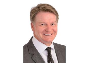Kelowna plastic surgeon Dr. Brian D. Peterson - THE OKANAGAN HEALTH SURGICAL CENTRE