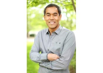 Stratford plastic surgeon Dr. Brian J. Hasegawa, MD, FRCSC, FACS