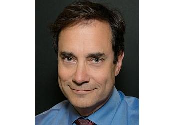 Pickering children dentist Dr. Brian Warshafsky, DDS