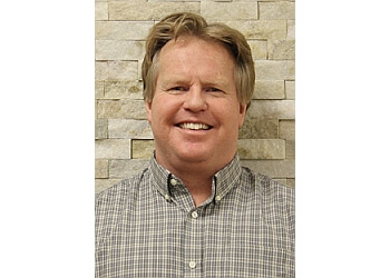 Barrie cardiologist Dr. Bruce McClelland, MD