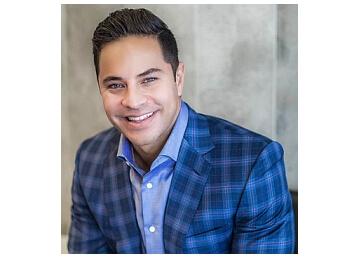 Vaughan orthodontist Dr. Bruce Tasios