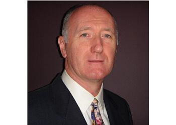 Maple Ridge cosmetic dentist Dr. Bryan McGuinness, DMD