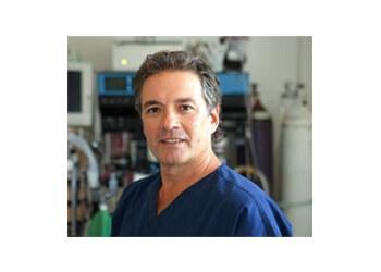 Dr. Cameron Bakala, MD