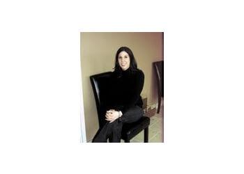 Windsor podiatrist Carla Di Gioia, DPM