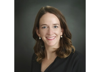 Sault Ste Marie orthodontist Dr. Carly Dool, DMD