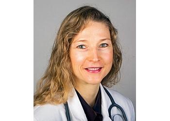 Kelowna dermatologist Dr. Carmel Anderson - KELOWNA DERMATOLOGY