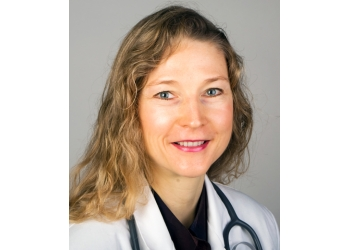 Dr. Carmel Anderson, MD