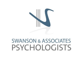 Kamloops psychologist Dr. Carmen Swanson, PH.D