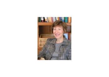 Huntsville psychologist Dr. Carol A. Parrott, Ph.D