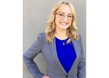 Coquitlam cosmetic dentist Dr. Carol L. Thorpe, DMD