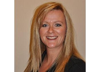 Richmond chiropractor Dr. Carol Reddin, DC