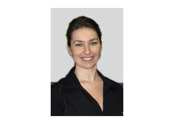 Drummondville dentist Dr. Caroline D. Campbell, DMD