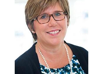 Markham neurologist Dr. Caroline Louise Geenen, MD