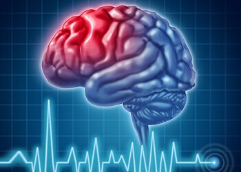 Terrebonne neurologist Dr. Caroline Varga