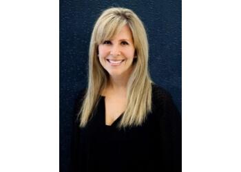 St Albert dentist  Dr. Cassandra Sturt, DDS