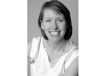 Dr. Catherine Haywood, FRCSC