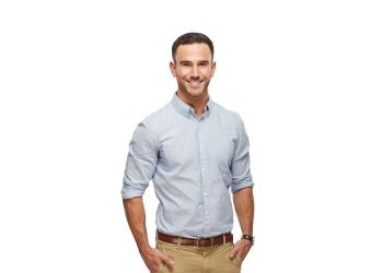 Regina cosmetic dentist Dr. Chad Canham, DMD