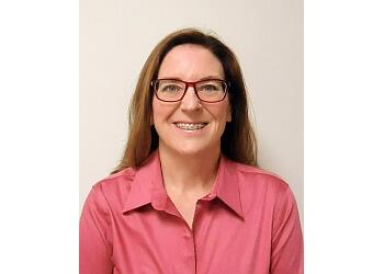 Calgary gynecologist Dr. Charlene A. Lyndon, MD, FACOG, FRCSC