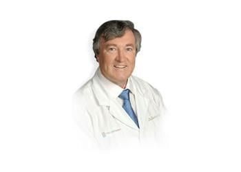 Markham dermatologist Dr. Charles Lynde, MD, FRCPC