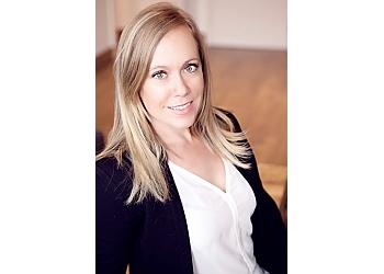 Kelowna naturopathy clinic Dr. Chelsea Gronick, Naturopathic Doctor