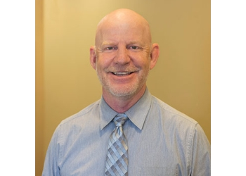 Dr. Chris Wilson, DDS
