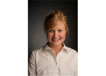 St Johns orthodontist Dr. Christa Oliver, BSc, DMD, MSc, FRCD(C)