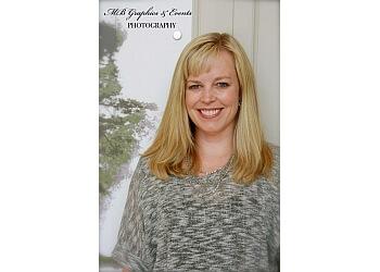 Dr. Christie Freeman, MD