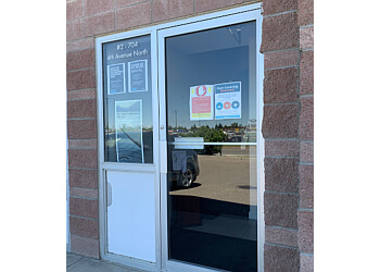 Lethbridge naturopathy clinic Dr. Cindy Chervenka, BSc, ND