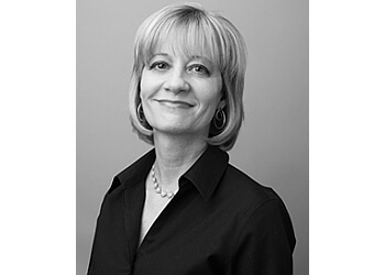 Ottawa psychologist Dr. Cindy Maddeaux, Ph.D, C.Psych