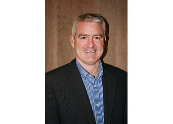 Dr. Claude Cullinan, MD,  FRCS(C)