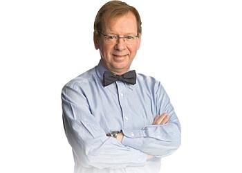 Levis plastic surgeon Dr. Claude Léveillé