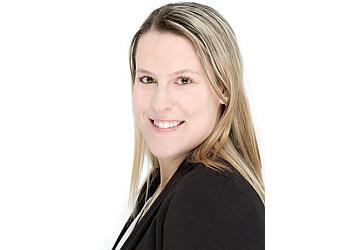Saint Jerome podiatrist Dr. Claudia Charette, DPM
