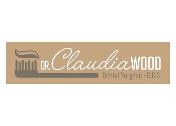 Dr. Claudia Wood, DDS
